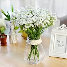 Wedding Flowers Near Me Wedding Decoration Stores Near Me 6665