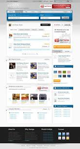 business directory website template wordpress boblab us