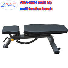 Cheap Weight Bench For Sale Weight Dumbbell Bench For Sale Fitness Equipment Incline