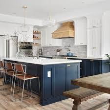 kitchen cabinet design houzz navy kitchen ideas photos houzz