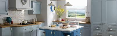 British Kitchen Design Kitchen Design Shoreham By Sea Kunique Kitchens