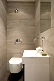 cloakroom bathroom ideas small cloakroom toilet clever space saving sink with water