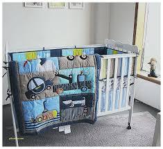 Sports Themed Crib Bedding Baby Bedding Sports Theme Bedding Boy Crib Bedding Sports Theme