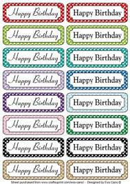 88 best greeting card verses for bday images on pinterest