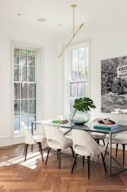 Living Spaces Dining Sets by 293 Best Dining Rooms Images On Pinterest Dining Room Dining