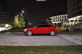 seat leon cupra wiring diagram wiring diagram and schematic design