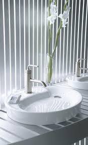 29 best decorative sinks images on pinterest bathroom ideas