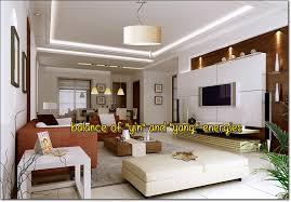 feng shui livingroom living feng shui master