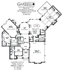 large ranch floor plans house plans small one modern house plans medium size