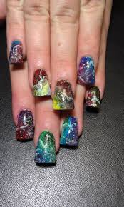 38 best nail designs images on pinterest make up pretty nails