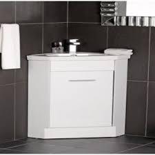 Corner Vanity Units With Basin Bathroom Corner Bathroom Vanity Units Melbourne Find This Pin