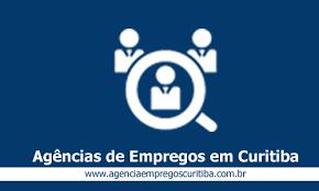 www vagas vigia curitiba ultimas agência empregos curitiba vagas de emprego divulgadas diariamente