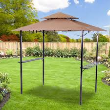 Discount Gazebos by Replacement Canopy For Gazebos Sold At Boscov U0027s Garden Winds