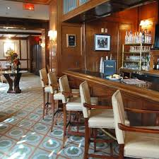 room restaurants with private rooms richmond va home design
