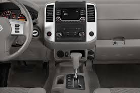 nissan frontier interior 2016 nissan frontier reviews and rating motor trend