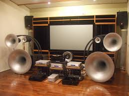 rf 42 ii home theater system audiophile speaker system tracylocke pinterview pinterest