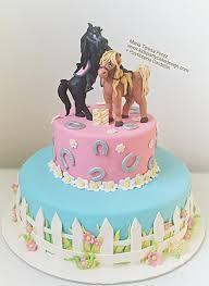 the 25 best horse cake ideas on pinterest sister birthday cake
