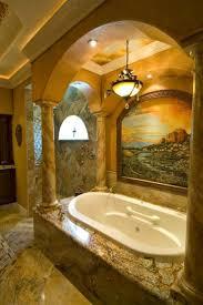 tuscan style bathroom ideas uncategorized mediterranean bathroom design within brilliant