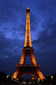 file mg paris eiffel tower 3 jpg wikimedia commons