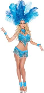 girl costumes burlesque and saloon girl costumes costume craze