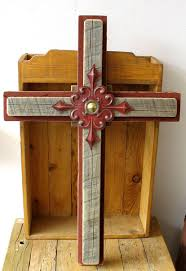 rustic crosses rustic crosses chivvis and lovell wreaths rustic