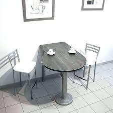 table de cuisine en stratifié table de cuisine en stratifie jaol me