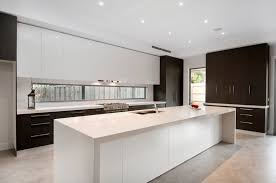 home renovations in bayside melbourne blint design construction
