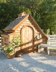 design for shed inpiratio best best 25 chicken shed ideas on shed greenhouse shed