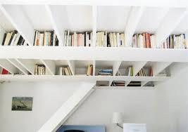 house storage storage the tiny life