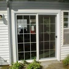 Vertical Blinds For Patio Doors At Lowes Admirable Lowes Sliding Doors Vertical Blinds Patio Doors Lowes