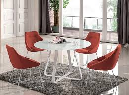 round table grand ave small size grand furniture