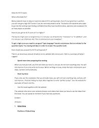7 Tips On How To Write A Resume That Grabs Recruiters U0027 Attention by Writing A Better Resume Faceboul Com