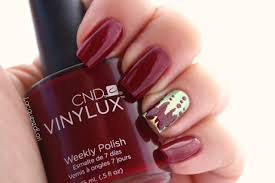 vinylux lacquered lori page 3
