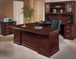 Decorative File Cabinets Decorative File Cabinets Target Filing Canada Cabinet Bench Spaces