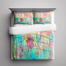 51 best duvet covers and blankets images on pinterest blankets
