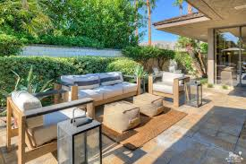 Patio Plus Rancho Mirage by 18 Lehigh Ct Rancho Mirage Ca 92270 Mls 217021908 Movoto Com