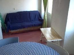 chambres d hotes cadaques chambres d hotes cadaques location vacances maison cadaqus