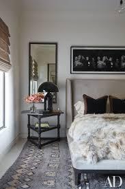 dining room kourtney kardashian home house inside decpratio