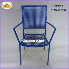 Modern Commercial Furniture by Waiting Chair For Office Waiting Chair For Office Suppliers And