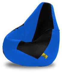 bean bags upto 60 off buy bean bags online at best prices