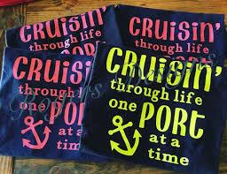 Carnival Cruise Meme - 198 best carnival cruise favorite images on pinterest beer