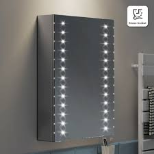 bathroom best bathroom lights with shaver socket beautiful home
