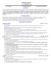 teacher resume objective examples cover letter chef resume objective chef resume objective statement cover letter resume for chef resume objective examples professional resumeschef resume objective extra medium size
