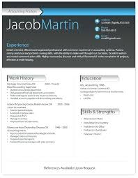 word 2007 resume template 2 free modern resume templates microsoft word paso evolist co