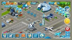 city apk airport city apk mod v4 11 5 android amzmodapk