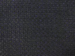 Black And White Check Upholstery Fabric Upholstery Fabric Check Dark Grey Purple Fabrics Hemmers Com