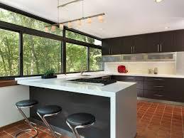 kitchen ikea sink drain kit moen kitchen faucet manual ikea