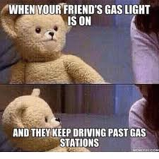 Gas Station Meme - 25 best memes about gas station meme gas station memes