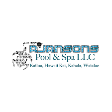 Pacific Aquascape 11 Best Honolulu Pool Cleaning Services Expertise
