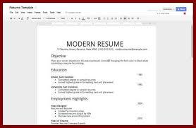 College Internship Resume Sample by 20 Finance Internship Resume Sample Network Engineer Resume